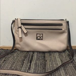 Calvin Klein mini bag